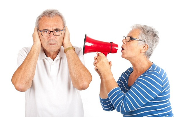 Speech Discrimination & Hearing Aids - Are They Interrelated?  Read To Know!